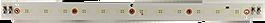 XMD-FBC-LLVA(small).png
