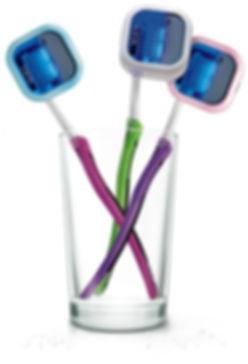 Toothbrush_Sanitizer_02.jpg