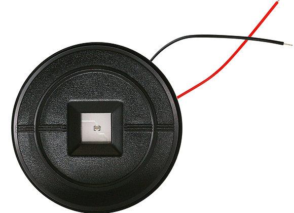 UV-C 275nm 7mW Waterproof Module CMW-FCC-CO1A