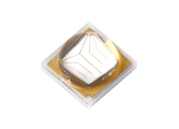 LG UV-A 365nm LEUVA33U70RL00