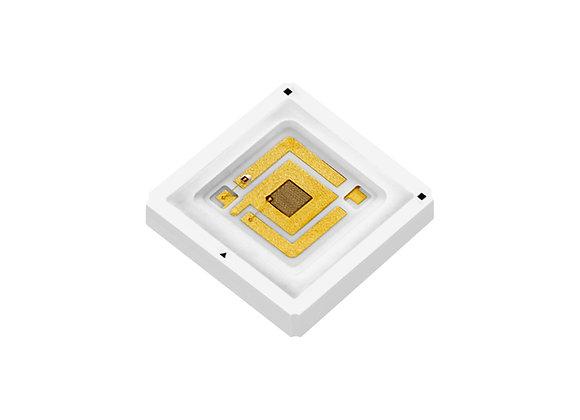 LG UV-C 278nm 10mW LEUVA66G00HF00