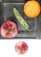 Vegetable_Mold_02.jpg