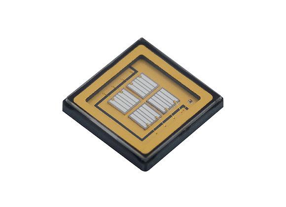 UV-A 365nm 4000mW CUN8HF4A(U)