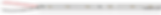 UV BAR_1x9_6060_S.png