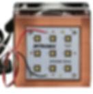 High Power Module_ModuleSection.jpg