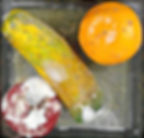 Vegetable_Mold_01.jpg