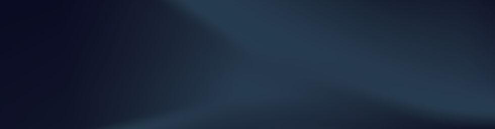 PATHO-X_Background-image_1.jpg