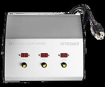 UV_LED_EvaluationDriver_Thumbnail.png
