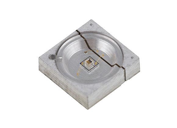 UV-B 310nm 1.8mW CUD1AF1C
