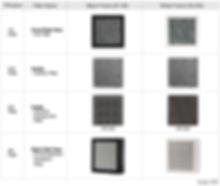 Air_Filters.jpg
