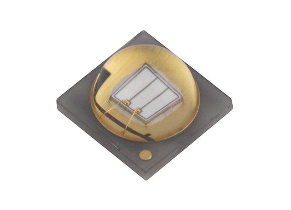 UV-A 395nm 2100mW CUN96A1G