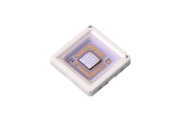 LG UV-A 395nm LEUVA66X00UV00