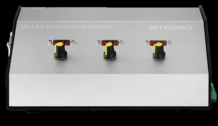 LED Elavation Driver.png