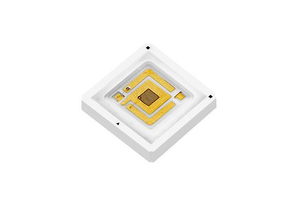 LG UV-B 305nm 10mW LEUVA66G00KF00