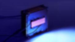 UVA_COB_Lightign_Small.jpg