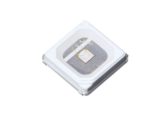 LG UV-A 365nm LEUVS51N70RV00