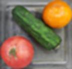Vegetable_Mold_03.jpg