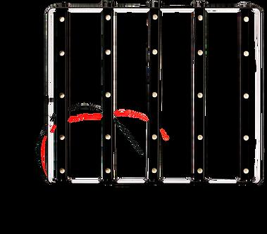 UV_C LightBar_Small_02.png