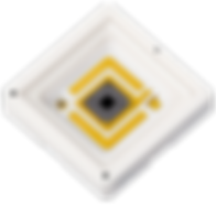 UVC_6060.png