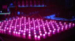 UV LightSource_System_06s.jpg