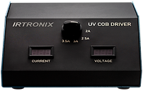 UV_COB_Driver_Front.png