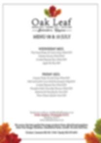 menu 8-10JUL.jpg