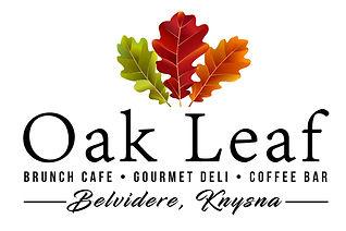 Oak Leaf logo new leaves.jpg