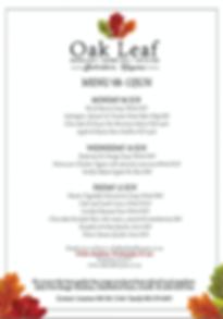 menu 08-12JUN.png