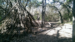 Yett Creek Park