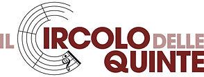 """""""circolodellequinte.com"""" """"scuola di musica a roma nord"""""""