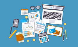 Bookkeeping-and-Payroll-Management.jpg