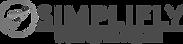 SIMPLIFLY Logo af.png