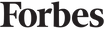 forbes-logo-768x216.png