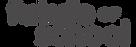 FutureOfSchool-logo-bw.png