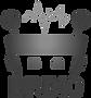 Brixo logo