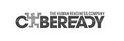 CybeReady logo