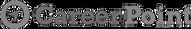 CareerPoint logo af.png