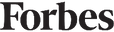 forbes-logo-768x216_edited.png