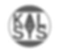 KalSys logo