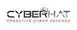 Cyber Hat logo