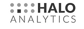 Halo Analytics logo