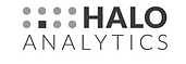 Halo Analytics logo
