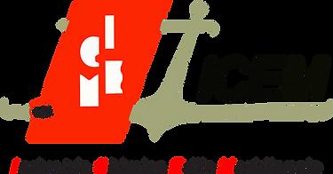 logo-icem-vernici.png