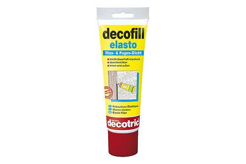 decofil-elasto-desario-srl