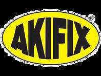 akifix-1.png