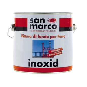 inoxid-desario-srl