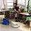 Thumbnail: Aspiratore professionale per edilizia Nilfisk ATTIX 33-2L IC