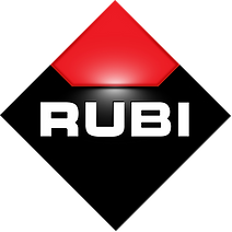 New Rubi Logo.png