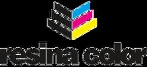 resina_color_logo-1920x1080.png