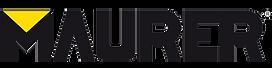 maurer_logo.png